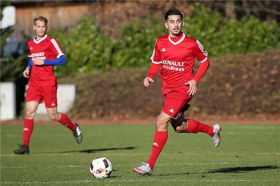 www.fussballn.de