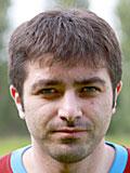 <b>Hasan Karatas</b> - 20272