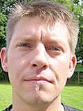<b>Steffen Holz</b> - 22414
