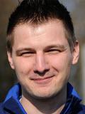 <b>Daniel Kreuzer</b> - 233703