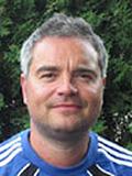 <b>Harald Brenner</b> - 236134