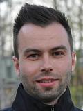 <b>Andreas Denndörfer</b> - 236988