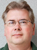 Michael Krusche