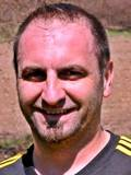 Christian Szczepanski