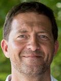 <b>Carsten Bauer</b> - 281622
