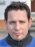 <b>Marcel Fleischmann</b> - 89356