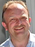 <b>Rainer Jobst</b> - 95126