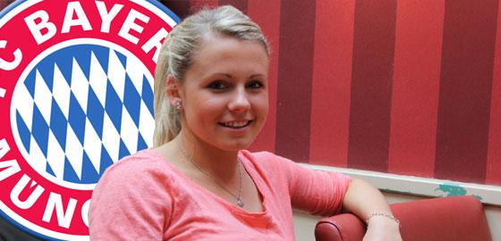 Neid verheiratet silvia Frauenfussball: Blond