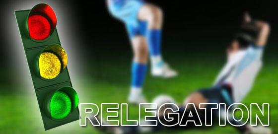 anstoß relegation heute